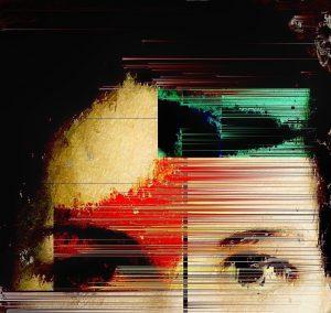 applying-machine-learning-to-neuroimaging